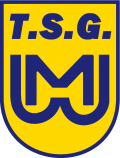 TSG Mantel-Weiherhammer